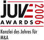 juve-award.png