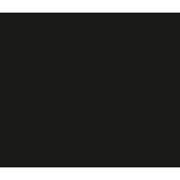 Chambers Europe Logo Transparent NEU